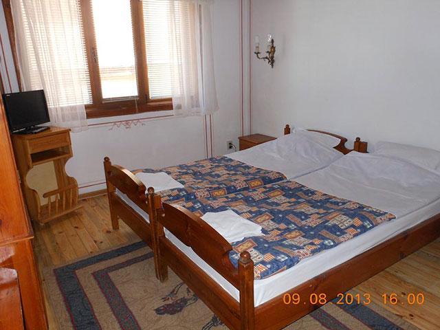 Семеен хотел Калина - снимка 9