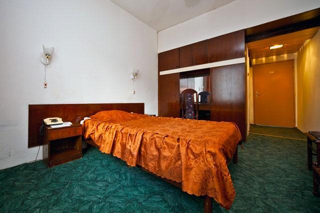 Хотел Славянска беседа - снимка 16