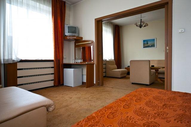 Хотел Славянска беседа - снимка 21