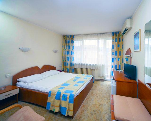 Хотел Славянска беседа - снимка 6