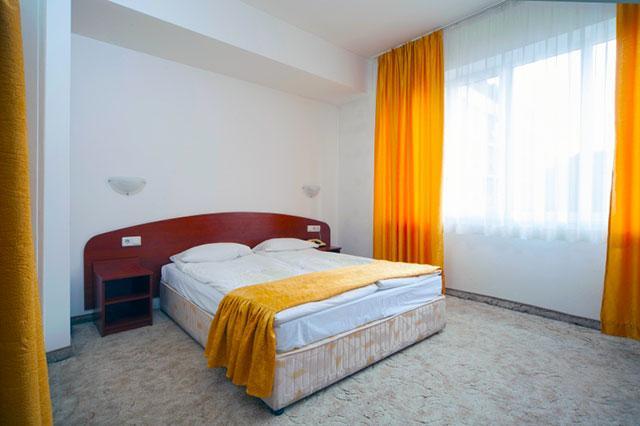 Хотел Славянска беседа - снимка 9