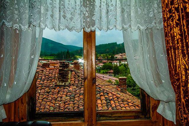 Хотел Рай - снимка 29