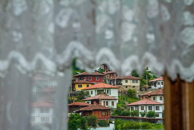 Хотел Рай - снимка 30