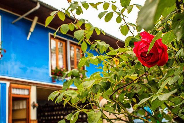 Хотел Рай - снимка 8