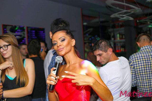 Нощен клуб Матине - снимка 20