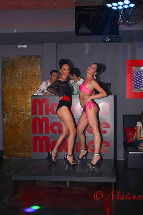 Нощен клуб Матине - снимка 25