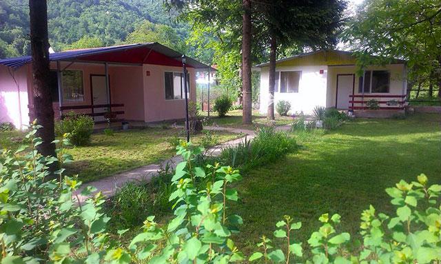 Вилно селище Дъга - снимка 3