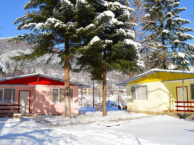 Вилно селище Дъга - снимка 7