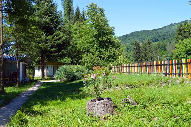 Вилно селище Дъга - снимка 9