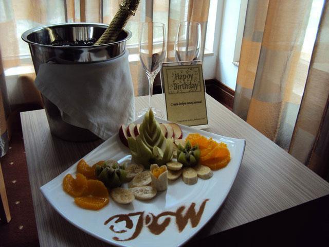 Хотел Radina's Way - снимка 10