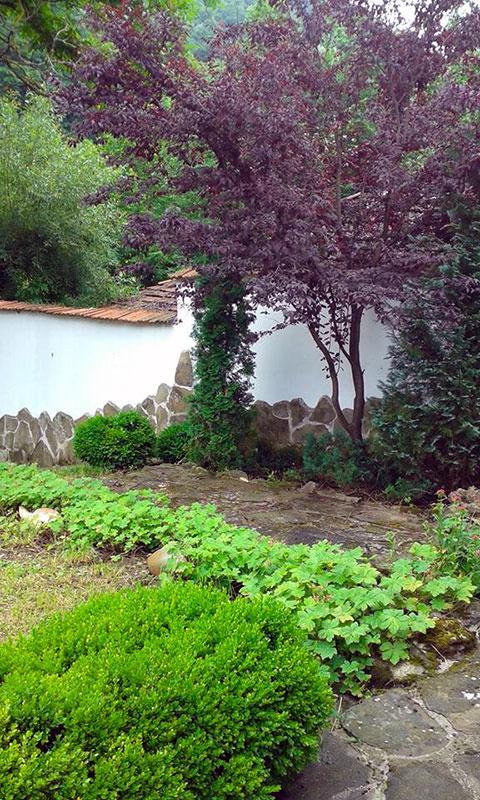 Къща за гости Планинска среща - снимка 5