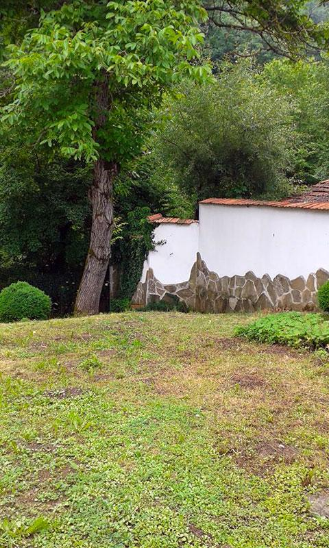 Къща за гости Планинска среща - снимка 6