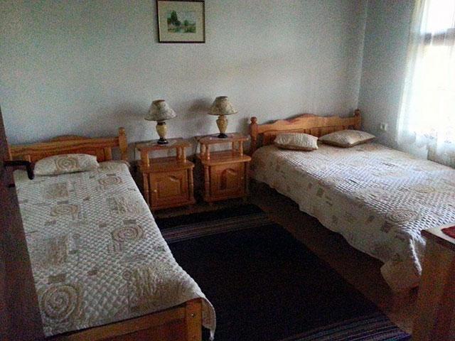 Къща за почивка Премиер - снимка 7