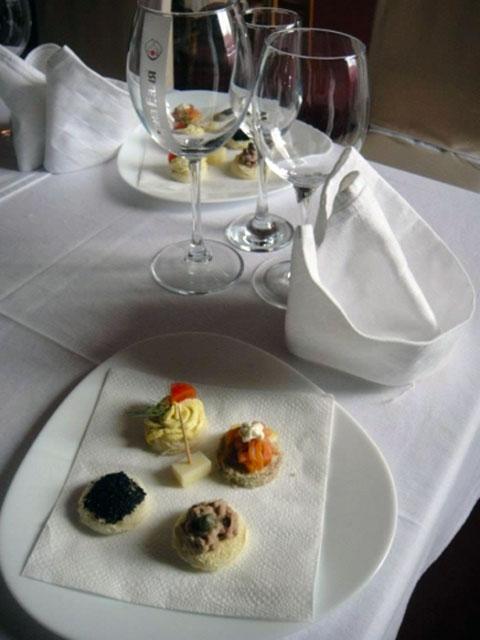 Хотел-ресторант На Върха - снимка 11