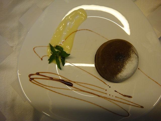 Хотел-ресторант На Върха - снимка 15