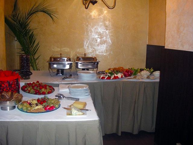 Хотел-ресторант На Върха - снимка 3