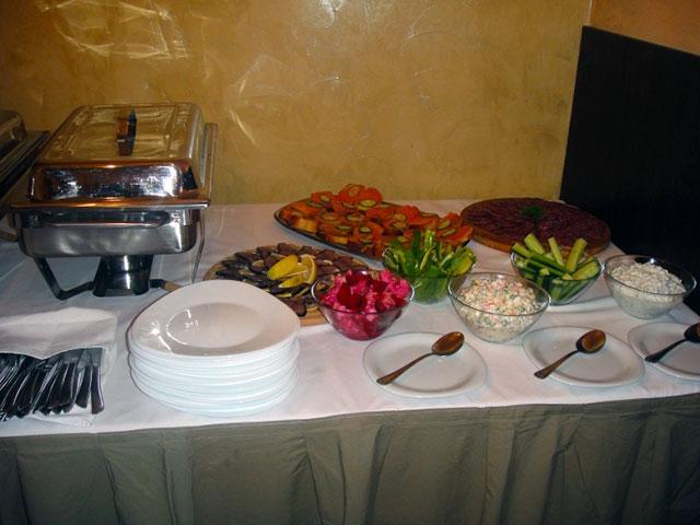 Хотел-ресторант На Върха - снимка 4