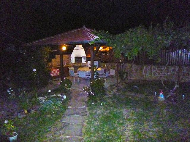 Стояновата къща - снимка 21