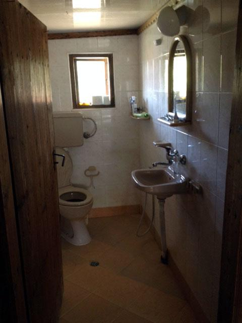 Стояновата къща - снимка 30