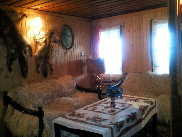 Къща за гости Жасмин - снимка 20