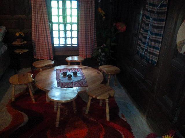 Къща за гости Жасмин - снимка 24