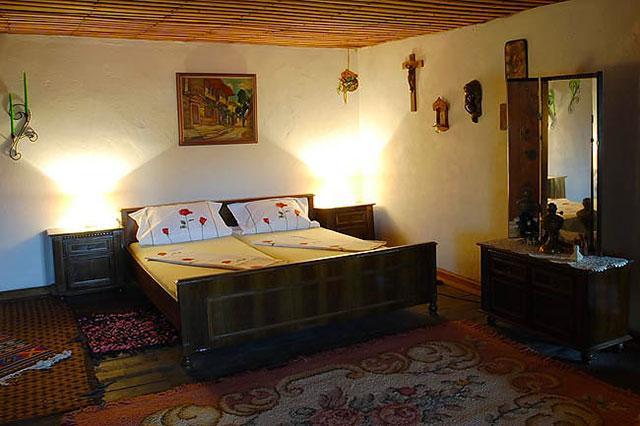 Къща за гости Жасмин - снимка 26
