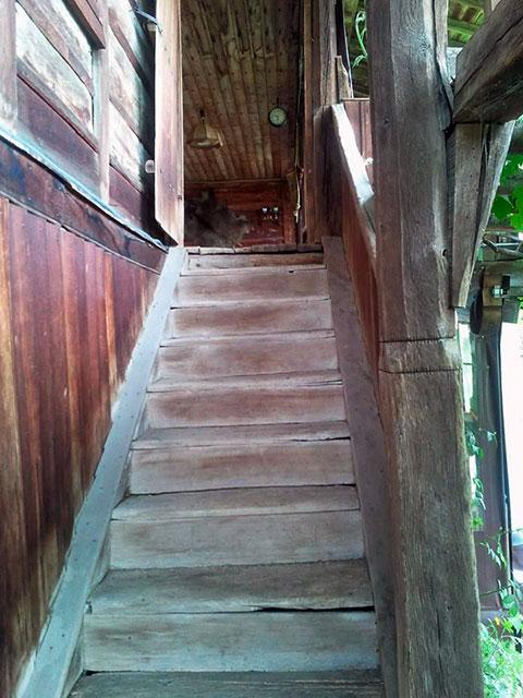 Къща за гости Жасмин - снимка 28