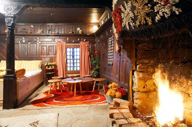 Къща за гости Жасмин - снимка 5