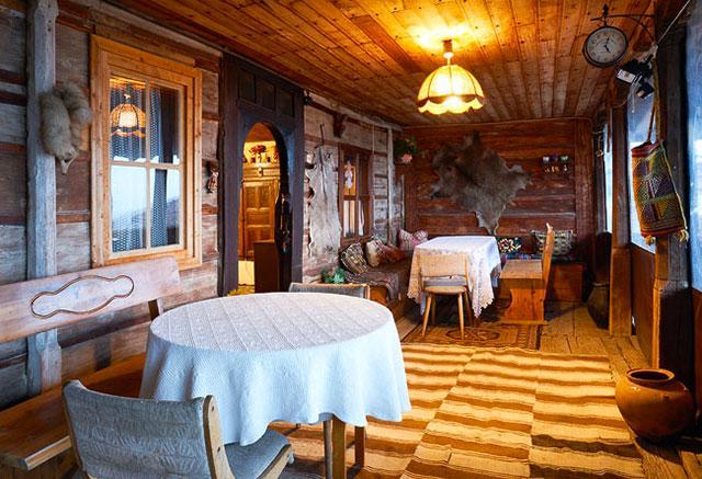 Къща за гости Жасмин - снимка 8