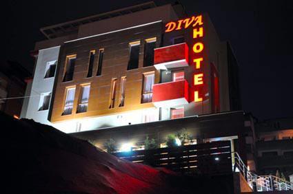 Хотел Дива - снимка 5