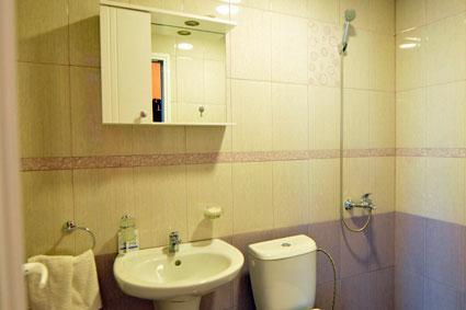 Хотел Дива - снимка 7