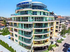 Европа Хотел София