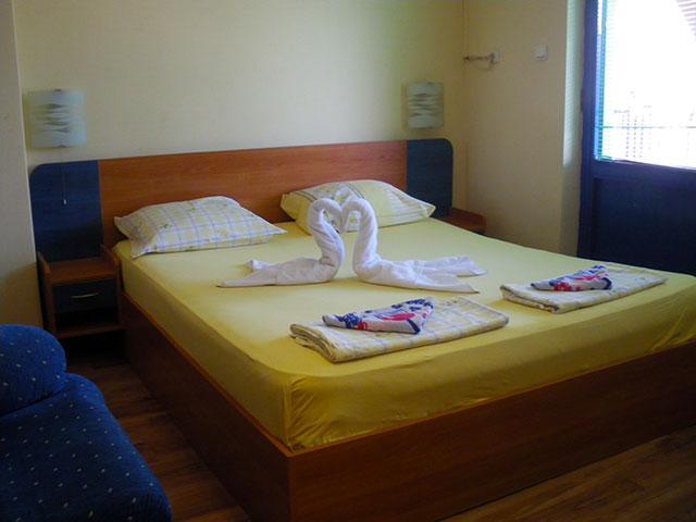 Хотел Брани - снимка 3