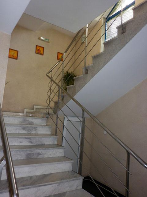 Хотел Брани - снимка 9