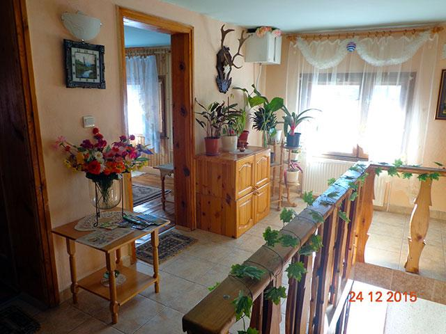 Къща за гости Екорелакс - снимка 5
