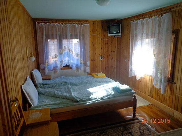 Къща за гости Екорелакс - снимка 6
