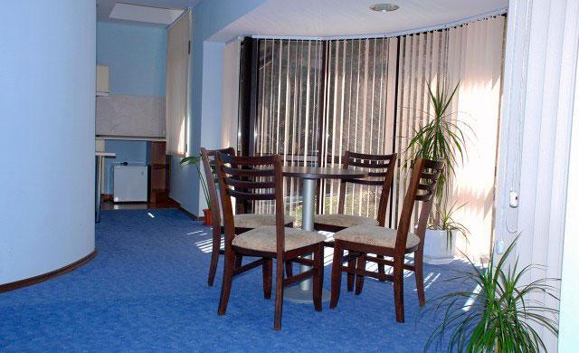 Хотелски Комплекс Родопа - снимка 4