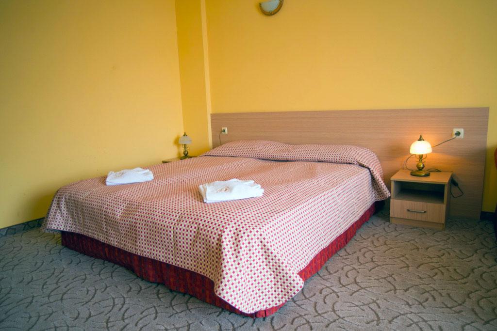 СПА Хотел Римска баня - снимка 21