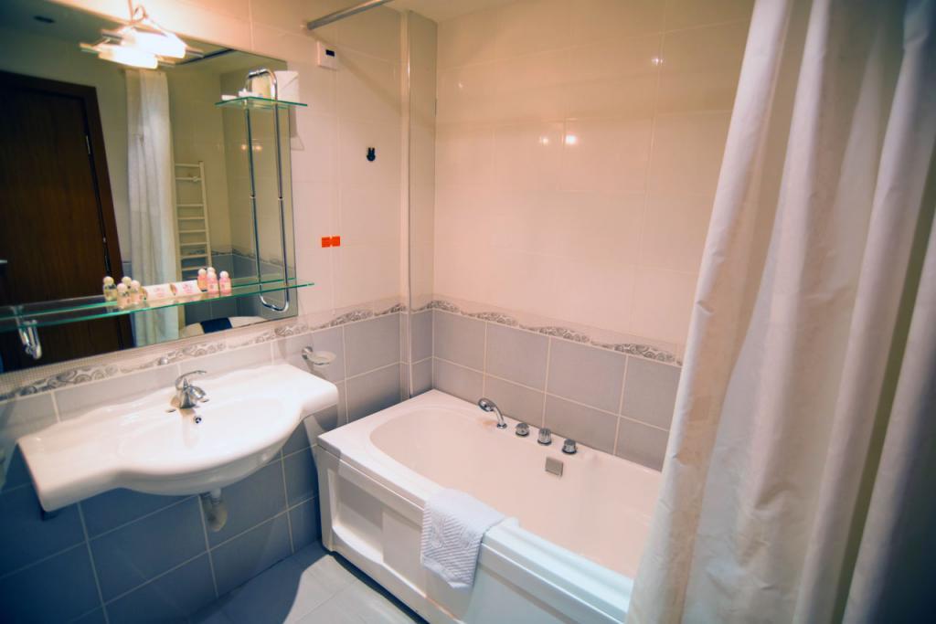 СПА Хотел Римска баня - снимка 30
