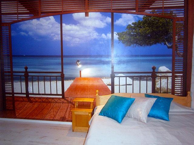 Къща за гости Морска звезда - снимка 18