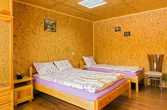 Къща за гости Събеви Царева ливада - снимка 4