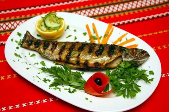 Хотел-ресторант Рибарникъ - снимка 22