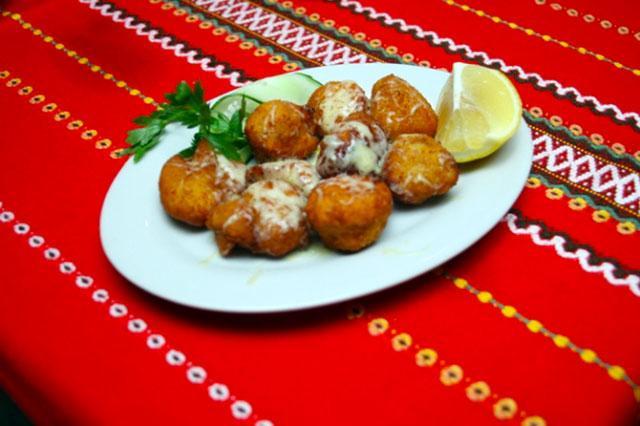 Хотел-ресторант Рибарникъ - снимка 27