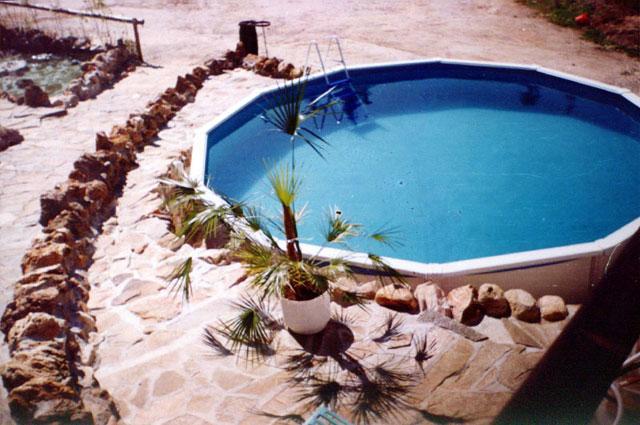 Хотел Маркони - снимка 12