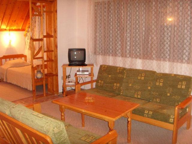 Хотел Маркони - снимка 21