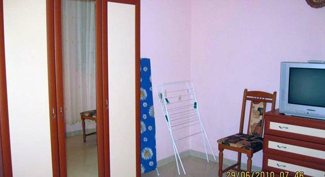 Къща за гости Надин - снимка 12