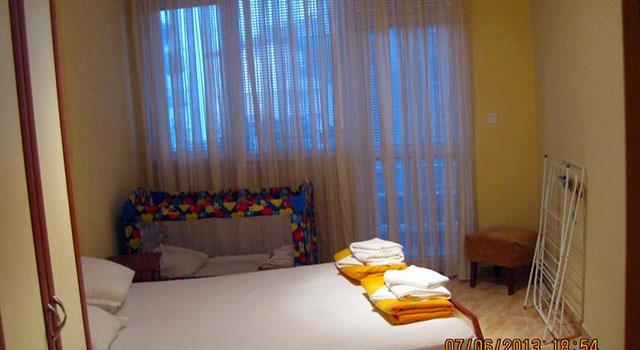 Къща за гости Надин - снимка 14
