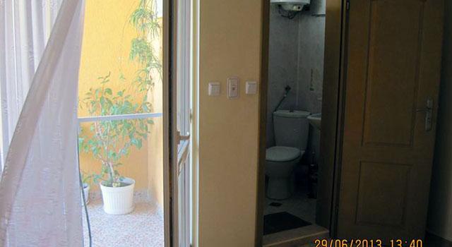 Къща за гости Надин - снимка 16