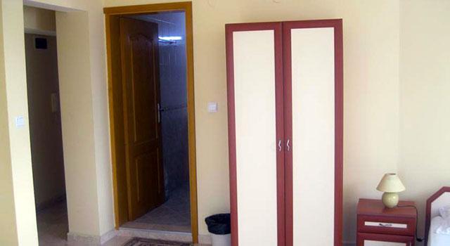 Къща за гости Надин - снимка 21