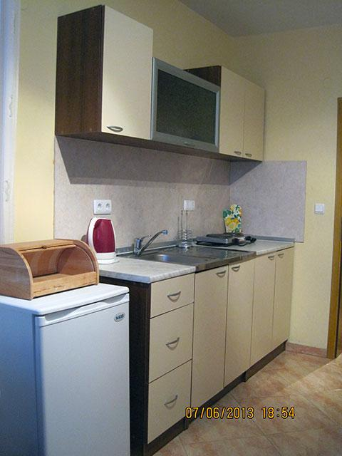 Къща за гости Надин - снимка 25